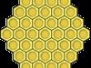 honeycomb-152208_640