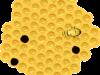 honeycomb-24406_640